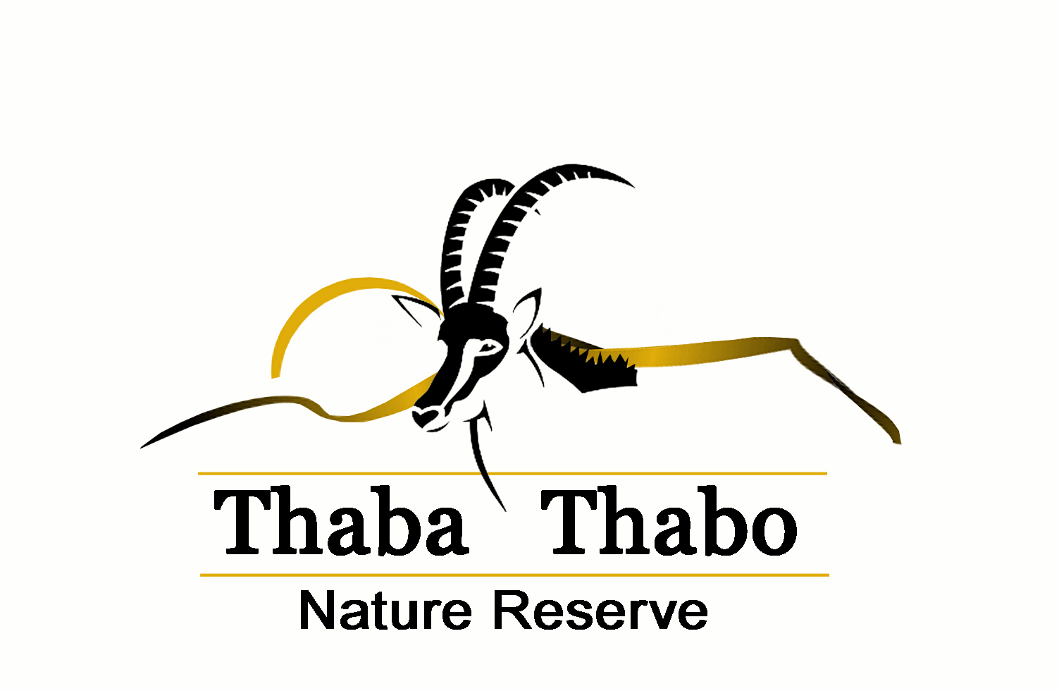 Thaba Thabo Nature Reserve